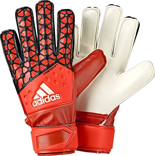 adidas F1506GL011 Ace Fingersave Junior Goalkeeper Gloves