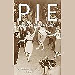 Pie | Suzanne Matson