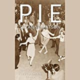 Bargain Audio Book - Pie