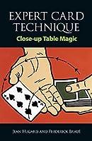 Sleight Of Hand: Practical Manual Of Legerdemain