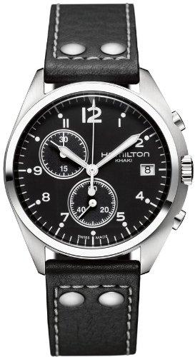 Reloj de pulsera Hamilton - Hombre H76512733