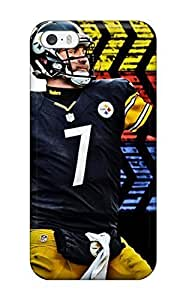 2013 pittsburghteelers NFL Sports & Colleges newest iPhone 5/5s cases