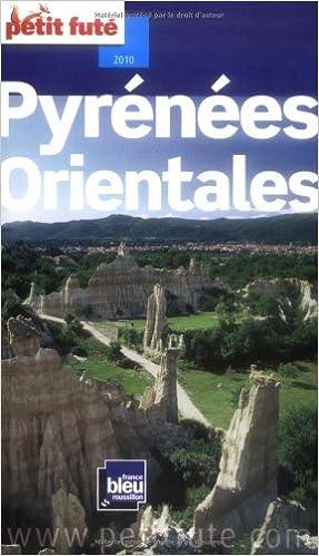Download Online Petit Futé Pyrénées Orientales pdf