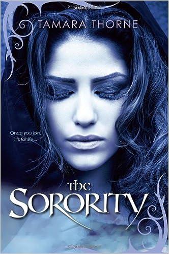 Sorority, The