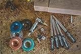 Kutzall Original Taper Rotary