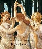 Botticelli, , 0841600759