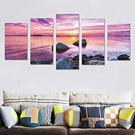 51VQkoMAWhL._SS450_ Beach Wall Decals and Coastal Wall Decals