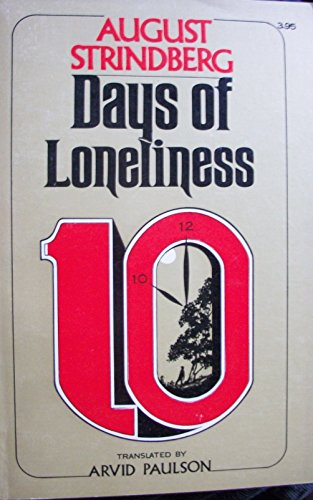 Days of Loneliness