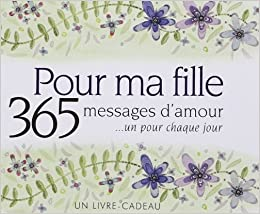 Message d amour pour sa fille [PUNIQRANDLINE-(au-dating-names.txt) 62