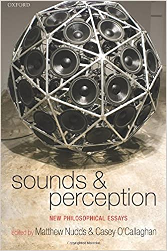 com sounds and perception new philosophical essays sounds and perception new philosophical essays reprint edition