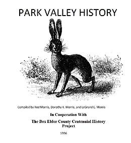Park Valley History