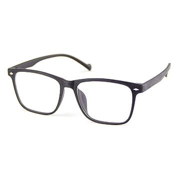 02903537a7a Amazon.com  Cyxus Blue Light Blocking TR90 Lightweight Glasses ...