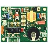 Dinosaur Electronics UIB S POST Universal Ignitor Board for SM Post