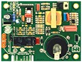Dinosaur Electronics (UIB L Large Universal Ignitor Board