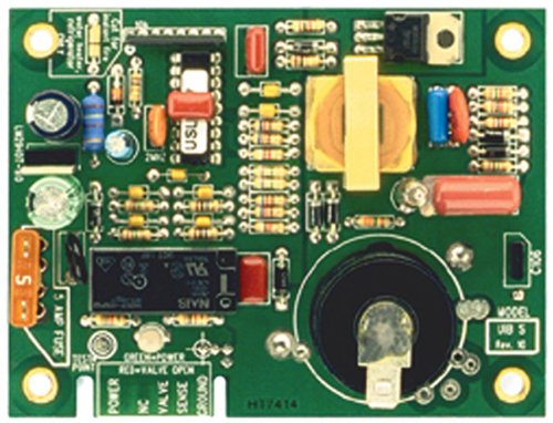 Dinosaur Electronics (UIB L Large Universal Ignitor Board by Dinosaur Electronics