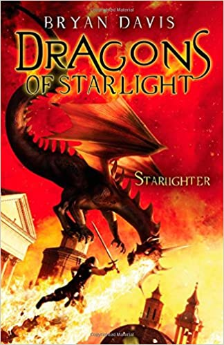 Image result for starlighter cover
