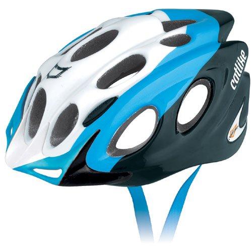 [해외]가기 라이크 (CATLIKE) CATLIKE KOMPACT 컴팩트 헬멧 CATLIKE / Catlike kompact Compact Helmet catlike (catlike)