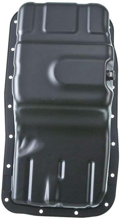 Pro Braking PBK4514-ORA-GRE Front//Rear Braided Brake Line Orange Hose /& Stainless Green Banjos