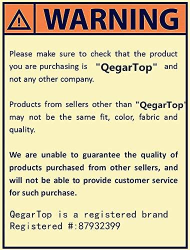 Leopard-Print Button-Down Shirt