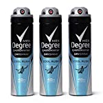 Degree-Men-Antiperspirant-Deodorant-Dry-Spray-Cool-Rush-With-MotionSense-for-48-Hour-Sweat-and-Odor-Protection-38-oz-3-Count