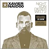 Nicht Von Dieser Welt 2 - Deluxe Edition (2CDs)