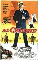 Al Capone (1959)