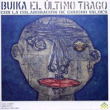 ee6ba0c441 El Ultimo Trago by Wea International (2009-10-20) by   Amazon.co.uk  Music