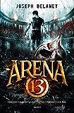 "Afficher ""Arena 13 n° 1"""