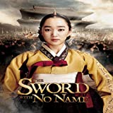 Sword With No Name, The (2009) [Blu-Ray + Dvd]