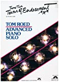 Theme From Terms of Endearment - Advanced Piano Solo - Arranged by Tom Roed