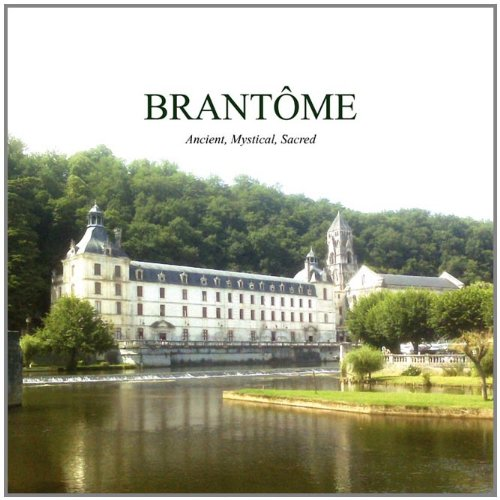 Brantome Collection (Brantome, Ancient, Mystical Sacred)
