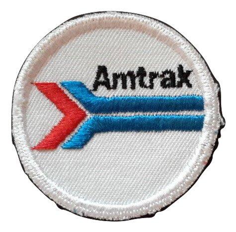 patch-amtrak-2