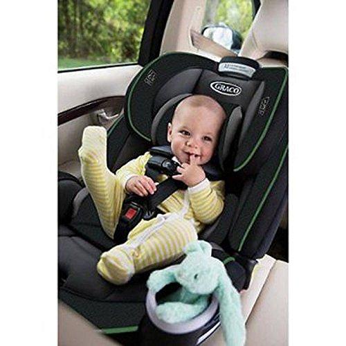 Amazon.com: Baby Infant Car Seats Graco Convertible Car Seat That ...