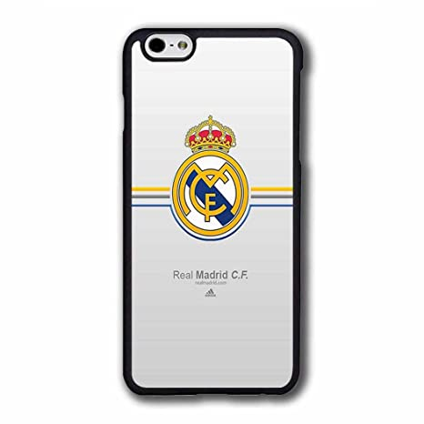 fußball iphone 6 hülle