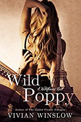 Wild Poppy (Wildflowers Book 4)