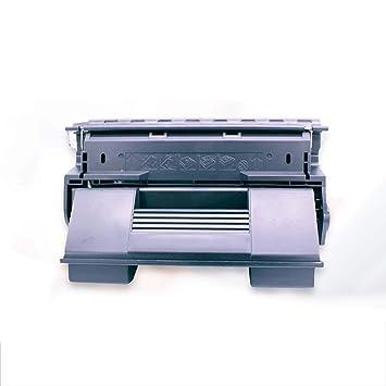 Compatible con el Cartucho de tóner B6500A para el Cartucho de ...