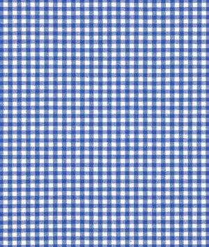 Kaufman Drapery Fabric - 2