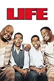 DVD : Life