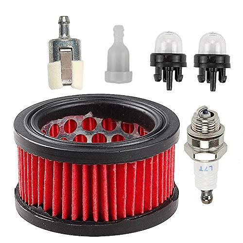 Buy cs400 air filter