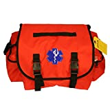 First Voice FV845 Camp Responder First Aid Trauma Kit