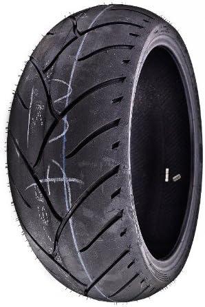 Amazon Com Dunlop Elite 3 Rear 240 40r18 Motorcycle Tire Automotive