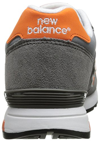New homme pour Balance Balance New Baskets 1Xqrv16xw