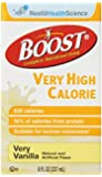 BOOST VHC 4390018216 27CS by Marble Medical