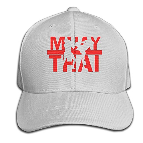 MaNeg Muay Thai Adjustable Hunting Peak Hat & - Store Indianapolis Tiffany