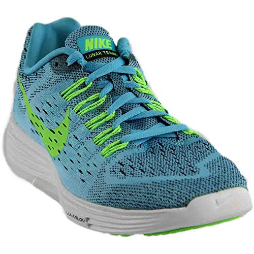 Nike Women's Lunar Tempo Running Shoes