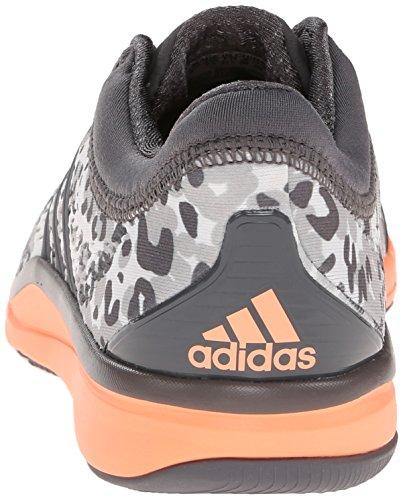 Adidas Performance Women S Adipure   W Cross Training Shoe
