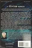 The Divine Matrix: Bridging