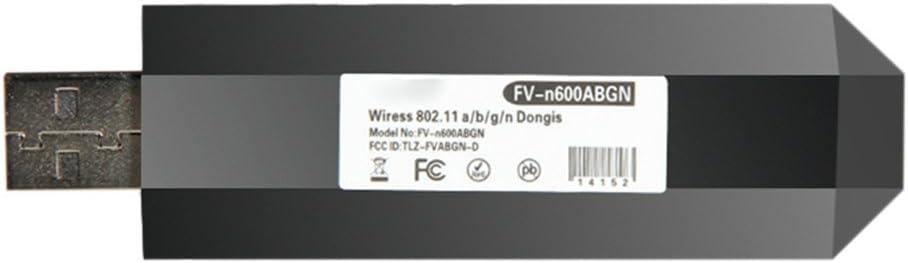 Vipe WIS12ABGNX WIS09ABGN Wireless LAN USB adaptador wifi para Samsung Smart TV 802.11: Amazon.es: Electrónica