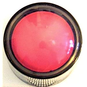 Sephora Collection Blush Me 02 Crazed and Confused