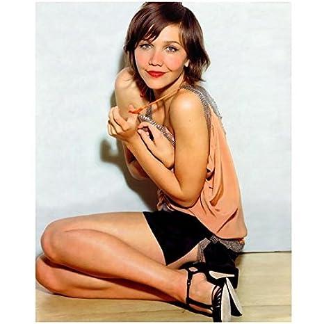 Maggie-gyllenhaal sexy pics